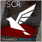 SCR   Training Grounds