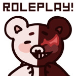 ❝ Danganronpa RolePlay ❞ STUDENT COUNCIL