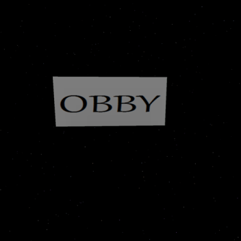 [2017] The great obby! [DANTDM PLAYED]