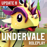 Undervale RP