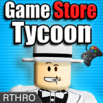 Game Store Tycoon 🎮 *46,000,000*
