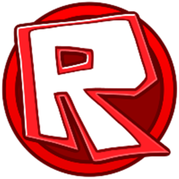 Old Roblox!