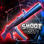 [FREE OUTFIT] SHOOT OUT!